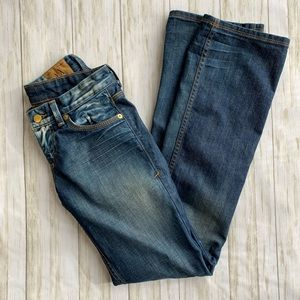 Armani Exchange Jeans | Size 0